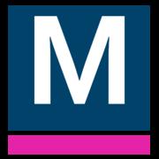 Locuri de munca la Moldovan&Partners