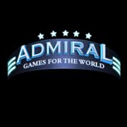 Locuri de munca la Sc Admiral leisure srl