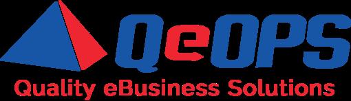 Job offers, jobs at QeOPS