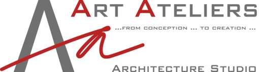 Job offers, jobs at ArtAteliers Concept