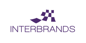 Job offers, jobs at INTERBRANDS Marketing&Distribution S.R.L.