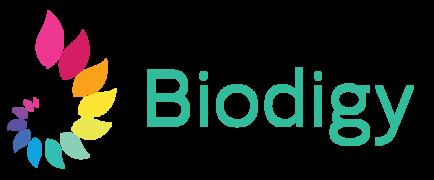 Locuri de munca la Biodigy