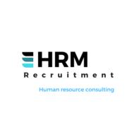 Locuri de munca la HRM Recruitment