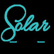 Locuri de munca la SOLAR GLOBAL VISION SRL