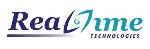 Locuri de munca la Realtime Technologies RO SRL
