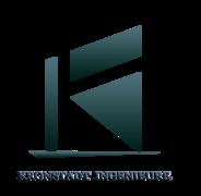 Stellenangebote, Stellen bei SC Kronstadt Ingenieure SRL-D