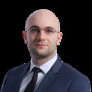 Ofertas de empleo, empleos en Lucas Leikauf