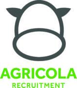 Locuri de munca la Agricola recruitment LLP