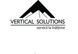 Locuri de munca la Vertical Solutions Concept SRL-D