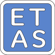 Job offers, jobs at E.T.A.S.