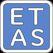 Stellenangebote, Stellen bei E.T.A.S.