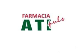 Stellenangebote, Stellen bei Farmacia A.T.I. Puls