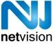 Stellenangebote, Stellen bei NET VISION INTERNAŢIONAL SRL