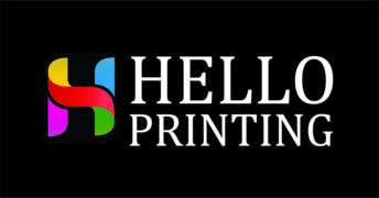 Job offers, jobs at SC HELLO PRINTING SRL
