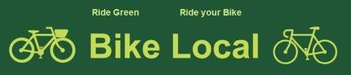 Stellenangebote, Stellen bei Bike Local Tm