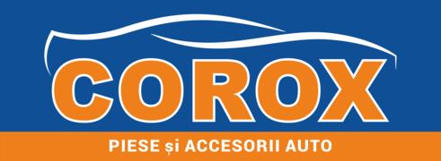 Job offers, jobs at COROX
