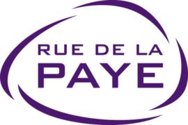 Locuri de munca la Rue de la Paye
