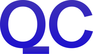 Job offers, jobs at QCatalyst
