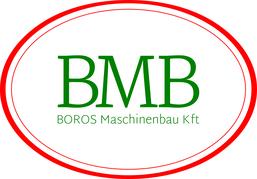 Állásajánlatok, állások BMB kft.