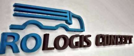 Job offers, jobs at ROLOGIS CONCEPT SRL