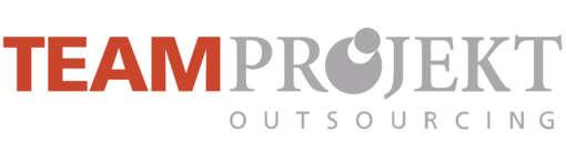 Állásajánlatok, állások TEAMProjekt Outsourcing GmbH