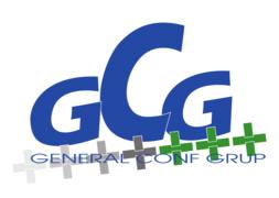 Locuri de munca la General Conf Grup SRL