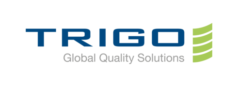 Job offers, jobs at TRIGO INDUSTRY SERVICES SA