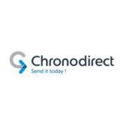 Offres d'emploi, postes chez CHRONODIRECT