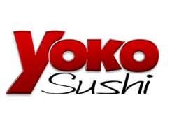 Stellenangebote, Stellen bei Yoko Sushi Prenzlauer Berg