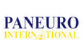 Job offers, jobs at Paneuro International SRL
