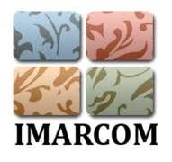 Állásajánlatok, állások Imar Com SRL