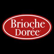 Stellenangebote, Stellen bei Brioche Doree