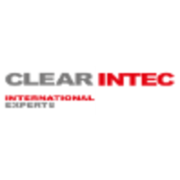 Job offers, jobs at Clear Intec Sp. z o.o.