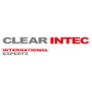 Stellenangebote, Stellen bei Clear Intec Sp. z o.o.
