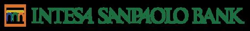 Locuri de munca la Intesa Sanpaolo Bank Romania