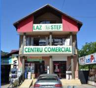 Job offers, jobs at SC LAZ&STEF SRL