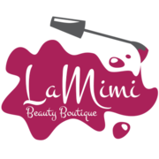 Job offers, jobs at La Mimi