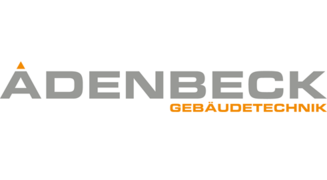 Job offers, jobs at ADENBECK SRL