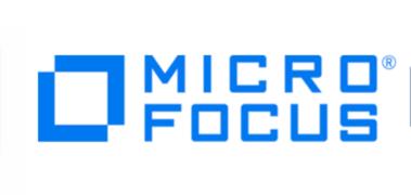 Locuri de munca la Micro Focus