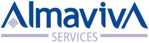 Job offers, jobs at ALMAVIVA SERVICES SRL