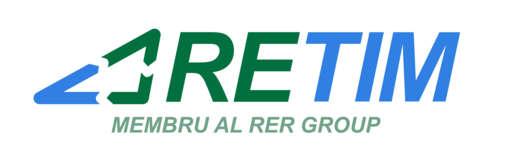 Job offers, jobs at SC RETIM ECOLOGIC SERVICE SA
