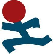 Offres d'emploi, postes chez PRofiFLITZER GmbH