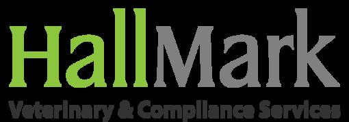 Locuri de munca la HALL MARK MEAT HYGIENE LTD