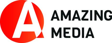 Locuri de munca la AMAZING MEDIA Kft.