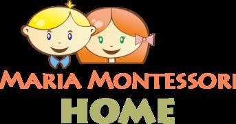 Locuri de munca la Maria Montessori Home SRL