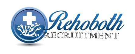 Job offers, jobs at REHOBOTH HEALTH AND HOME CARE LIMITED