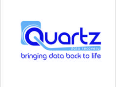 Job offers, jobs at QUARTZ DATA RECOVERY SRL