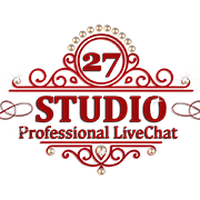 Offres d'emploi, postes chez Studio 27