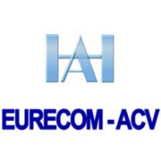 Stellenangebote, Stellen bei EURECOM
