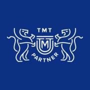 Oferty pracy, praca w TMT Sp. z o.o.